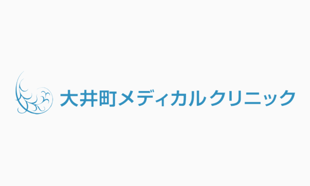 English version is available on new homepage.